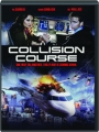 COLLISION COURSE - Thumb 1