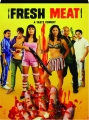 FRESH MEAT - Thumb 1
