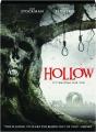 HOLLOW - Thumb 1