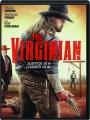 THE VIRGINIAN - Thumb 1