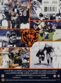 THE CHICAGO BEARS: A Tradition of Defense - Thumb 2
