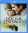 DOCTOR ZHIVAGO - Thumb 1