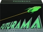 FUTURAMA: The Complete Series - Thumb 1