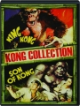 KING KONG / SON OF KONG - Thumb 1