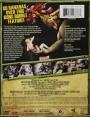 KING KONG / SON OF KONG - Thumb 2
