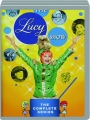 THE LUCY SHOW: The Complete Series - Thumb 1