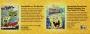SPONGEBOB SQUARE BOX GIFT SET - Thumb 2