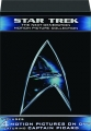STAR TREK: The Next Generation Motion Picture Collection - Thumb 1