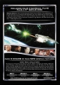 STAR TREK: The Next Generation Motion Picture Collection - Thumb 2