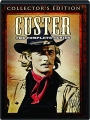 CUSTER: The Complete Series - Thumb 1