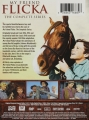 MY FRIEND FLICKA: The Complete Series - Thumb 2