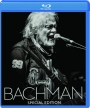 BACHMAN: Special Edition - Thumb 1