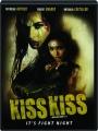 KISS KISS - Thumb 1