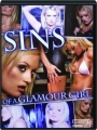 SINS OF A GLAMOUR GIRL - Thumb 1