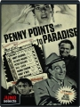 PENNY POINTS TO PARADISE - Thumb 1