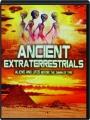 ANCIENT EXTRATERRESTRIALS - Thumb 1