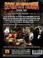 COULROPHOBIA: Terror Trip - Thumb 2