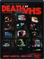 DEATH BY VHS - Thumb 1