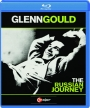 GLENN GOULD: The Russian Journey - Thumb 1