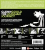 GLENN GOULD: The Russian Journey - Thumb 2