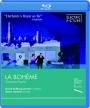 LA BOHEME: Giacomo Puccini - Thumb 1