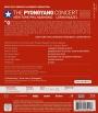 THE PYONGYANG CONCERT: New York Philharmonic - Thumb 2