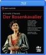 RICHARD STRAUSS: Der Rosenkavalier - Thumb 1