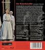 RICHARD STRAUSS: Der Rosenkavalier - Thumb 2