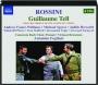 ROSSINI: Guillaume Tell - Thumb 1