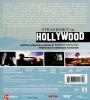 STRAVINSKY IN HOLLYWOOD - Thumb 2