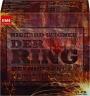 RICHARD WAGNER: Der Ring des Nibelungen - Thumb 1