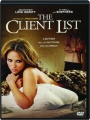 THE CLIENT LIST - Thumb 1