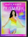 KATY PERRY: The Prismatic World Tour Live - Thumb 1