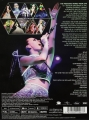 KATY PERRY: The Prismatic World Tour Live - Thumb 2
