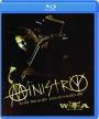 MINISTRY: Enjoy the Quiet--Live at Wacken 2012 - Thumb 1