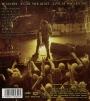 MINISTRY: Enjoy the Quiet--Live at Wacken 2012 - Thumb 2