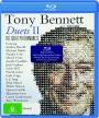 TONY BENNETT: Duets II - Thumb 1