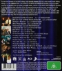 TONY BENNETT: Duets II - Thumb 2