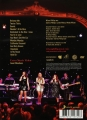 WILSON PHILLIPS: Live from Infinity Hall - Thumb 2
