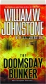 THE DOOMSDAY BUNKER - Thumb 1