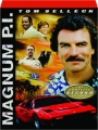 MAGNUM P.I.: The Complete Second Season - Thumb 1