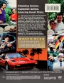 MAGNUM P.I.: The Complete Second Season - Thumb 2