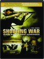 SHOOTING WAR: World War II Combat Cameramen - Thumb 1