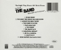 THE BAND: The Night They Drove Old Dixie Down - Thumb 2