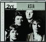 THE BEST OF ASIA: The Millennium Collection - Thumb 1
