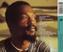 THE BEST OF EDDIE KENDRICKS: The Millennium Collection - Thumb 2