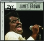 THE BEST OF JAMES BROWN, VOLUME 2: The '70s - Thumb 1