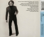 THE BEST OF JAMES BROWN, VOLUME 2: The '70s - Thumb 2