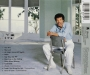 THE BEST OF LIONEL RICHIE: The Millennium Collection - Thumb 2