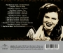 THE BEST OF PATSY CLINE, VOL. 2: The Millennium Collection - Thumb 2